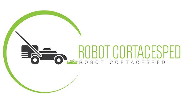 comprar robots cortacesped online precio venta comprar