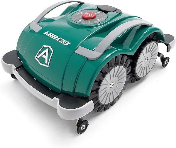 comprar robots sin cable perimetral de calidad baratos