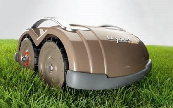 Lizard-Mower-LS1-comprar-robot-barato-cortacesped-amazon-sin-cable-perimetral