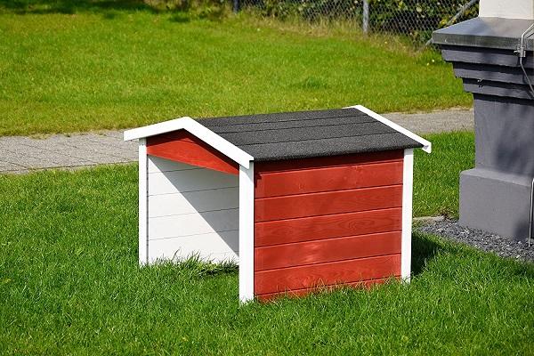 compra garaje casetas para cortacesped comprar baratos