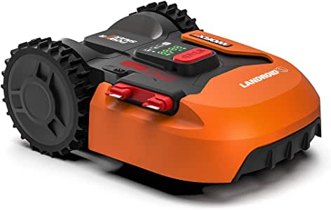 comprar-robot-cortacesped-worx-barato-online-amazon-wr150E