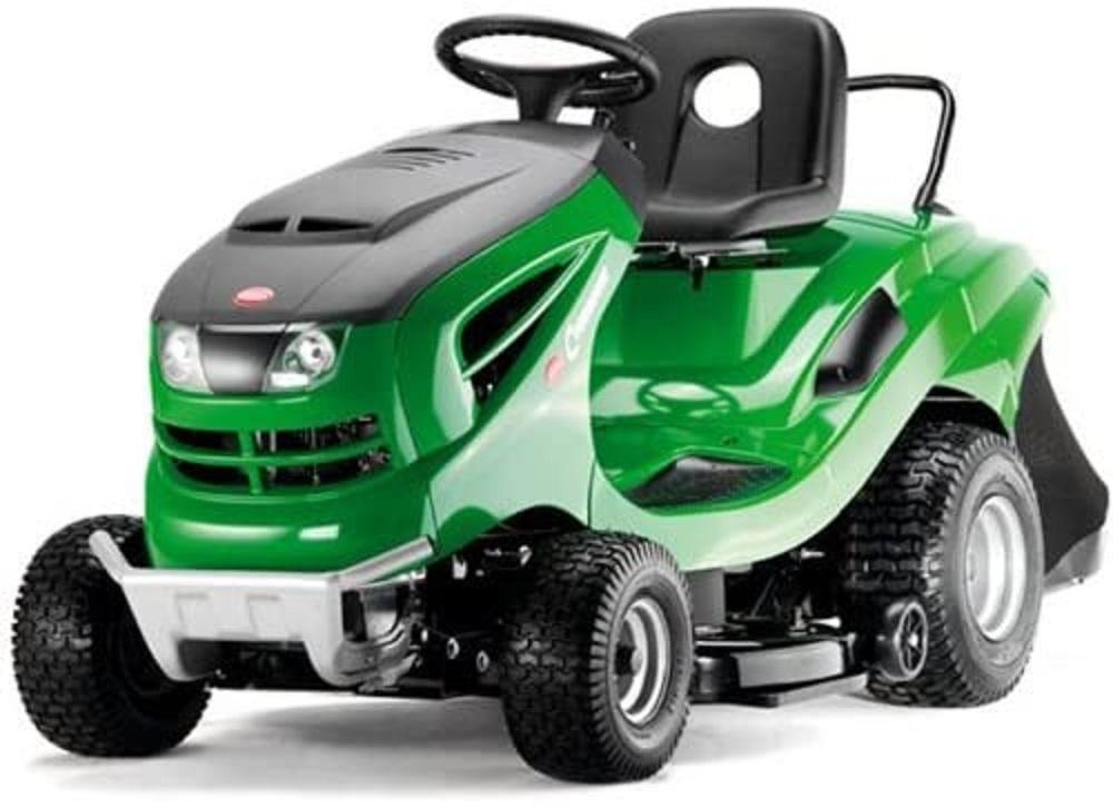 comprar tractor barato online amazon